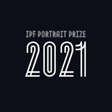 IPF Portrait Prize 2021.png