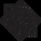 IPF-LOGO-BLACK.png
