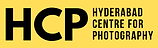 HCP (7).png