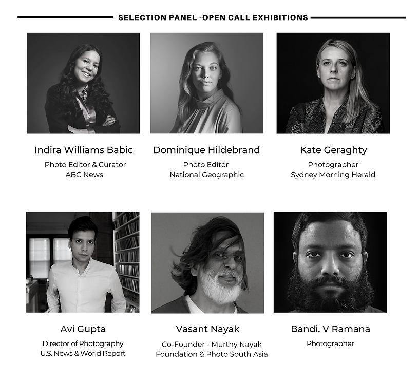 Photo festival in India 2021 Open Call Jury (2).png
