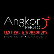 Ankor Photo Festivals & Workshops