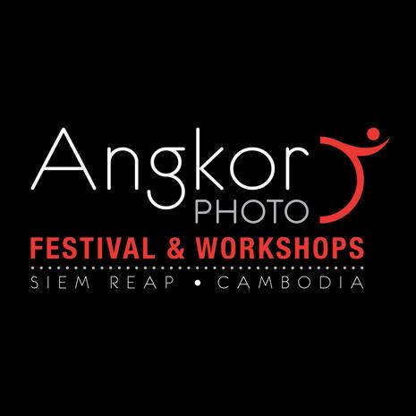 Ankor Photo Festivals & Workshops