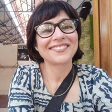 Sabeena Gadihoke