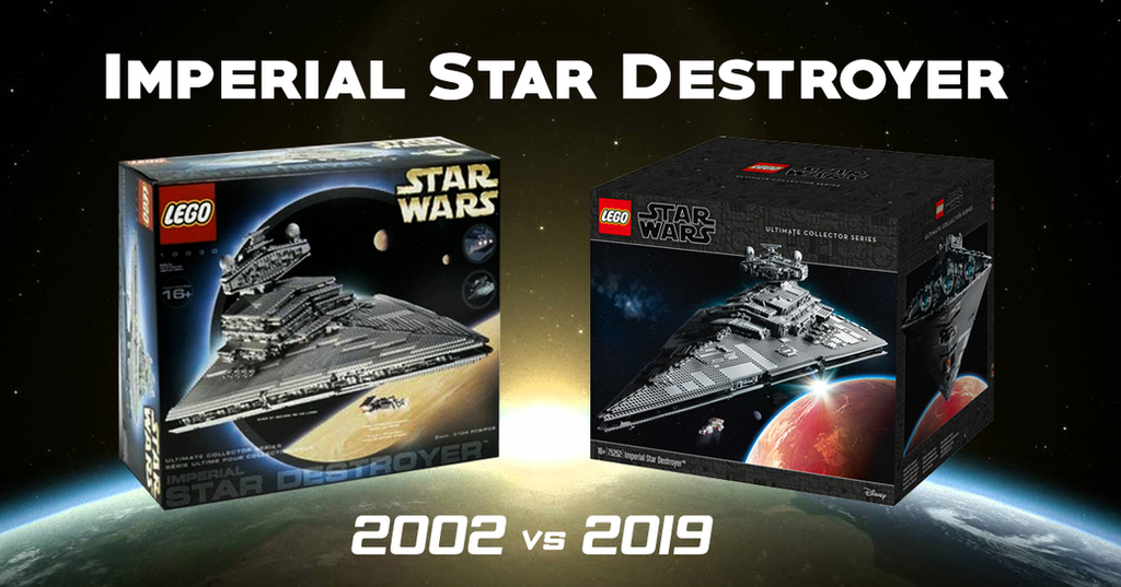 Battle of LEGO Design Software - LDD vs Stud io
