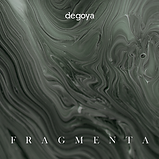 COVER DEGOYA FRAGMENTA. per digital png.