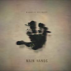Main hands