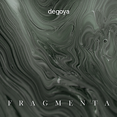 COVER DEGOYA FRAGMENTA. per digital png.png