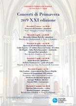 2019-locandina-concerti-primavera.jpg