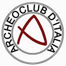 archeoclub_edited.jpg