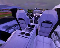 Screenshot-407