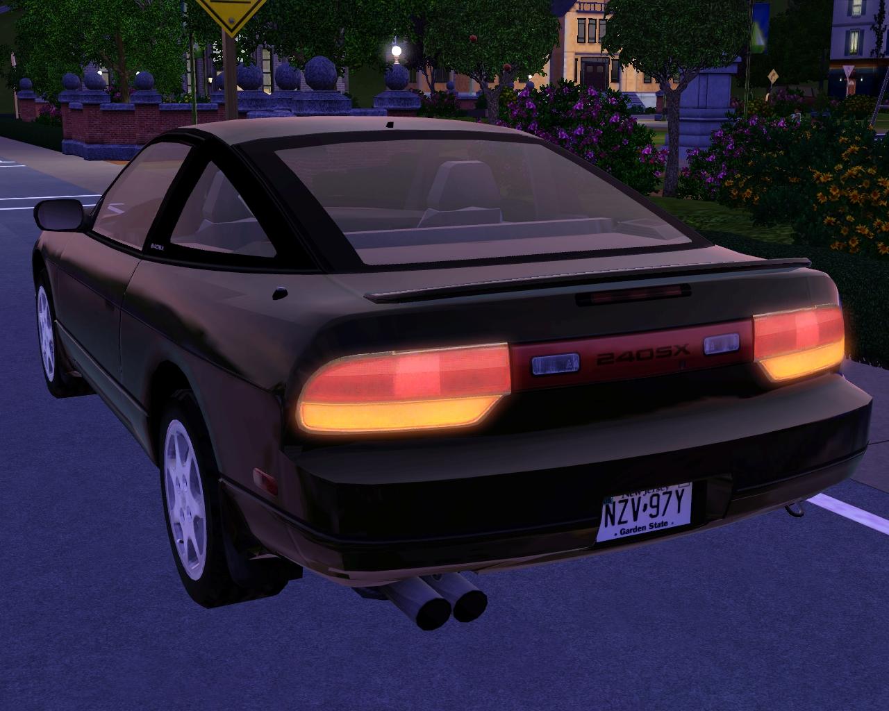 Screenshot-710