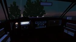 Screenshot-2230