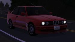 Screenshot-4080