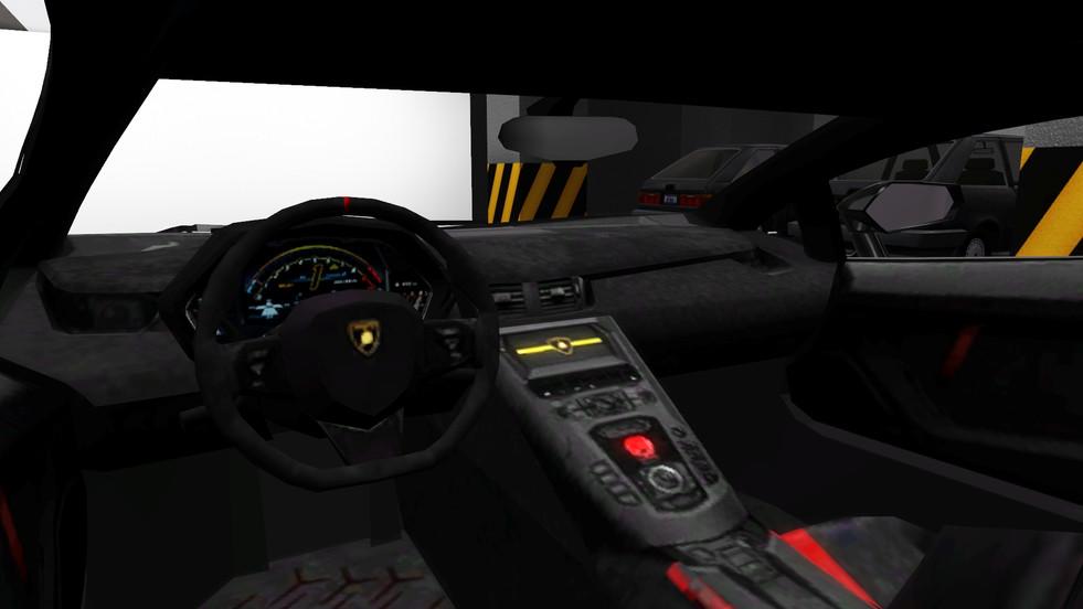 Screenshot-2563.jpg