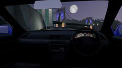 Screenshot-2388