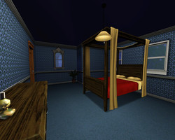 Screenshot-540