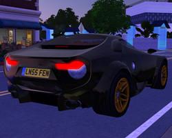 Screenshot-996