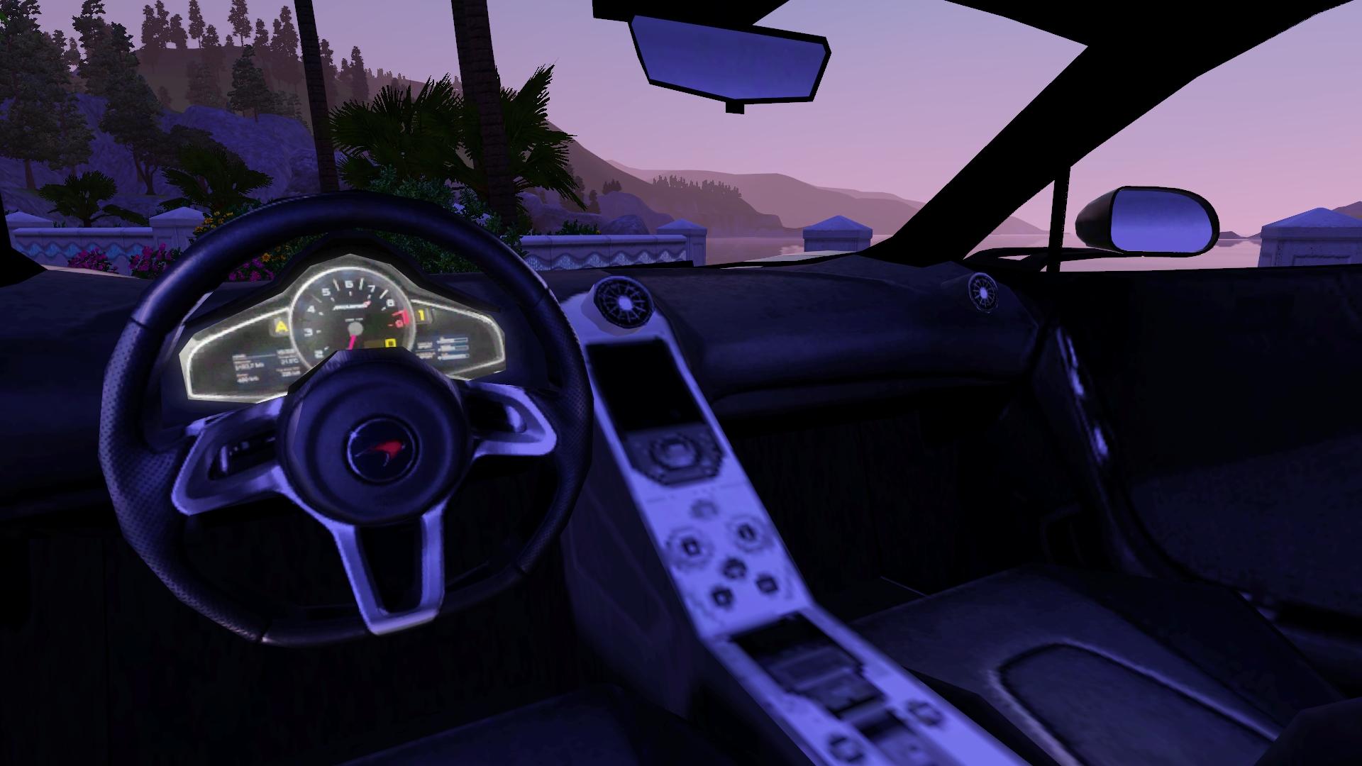Screenshot-293