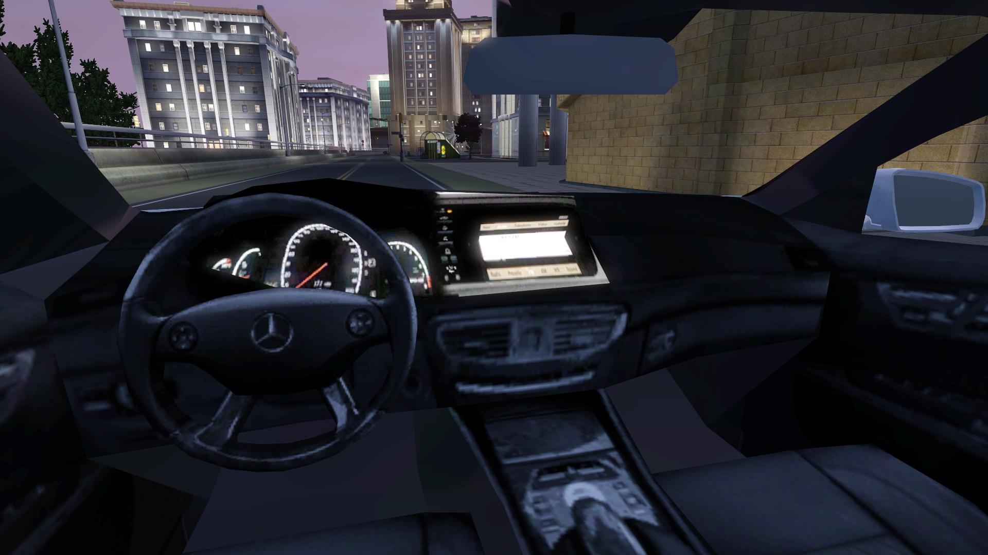 Screenshot-831