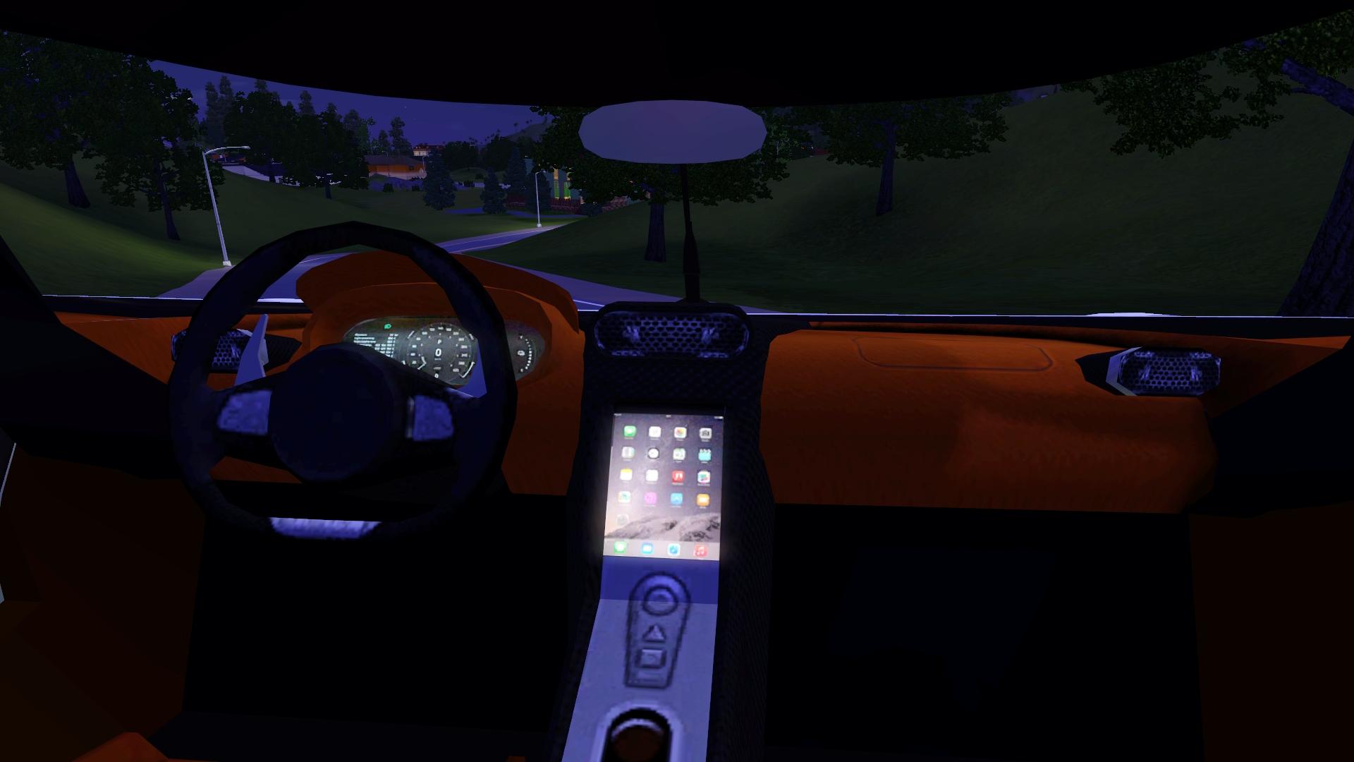 Screenshot-4406