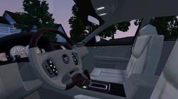 Screenshot-3198