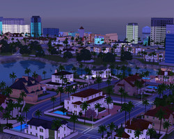 Screenshot-556