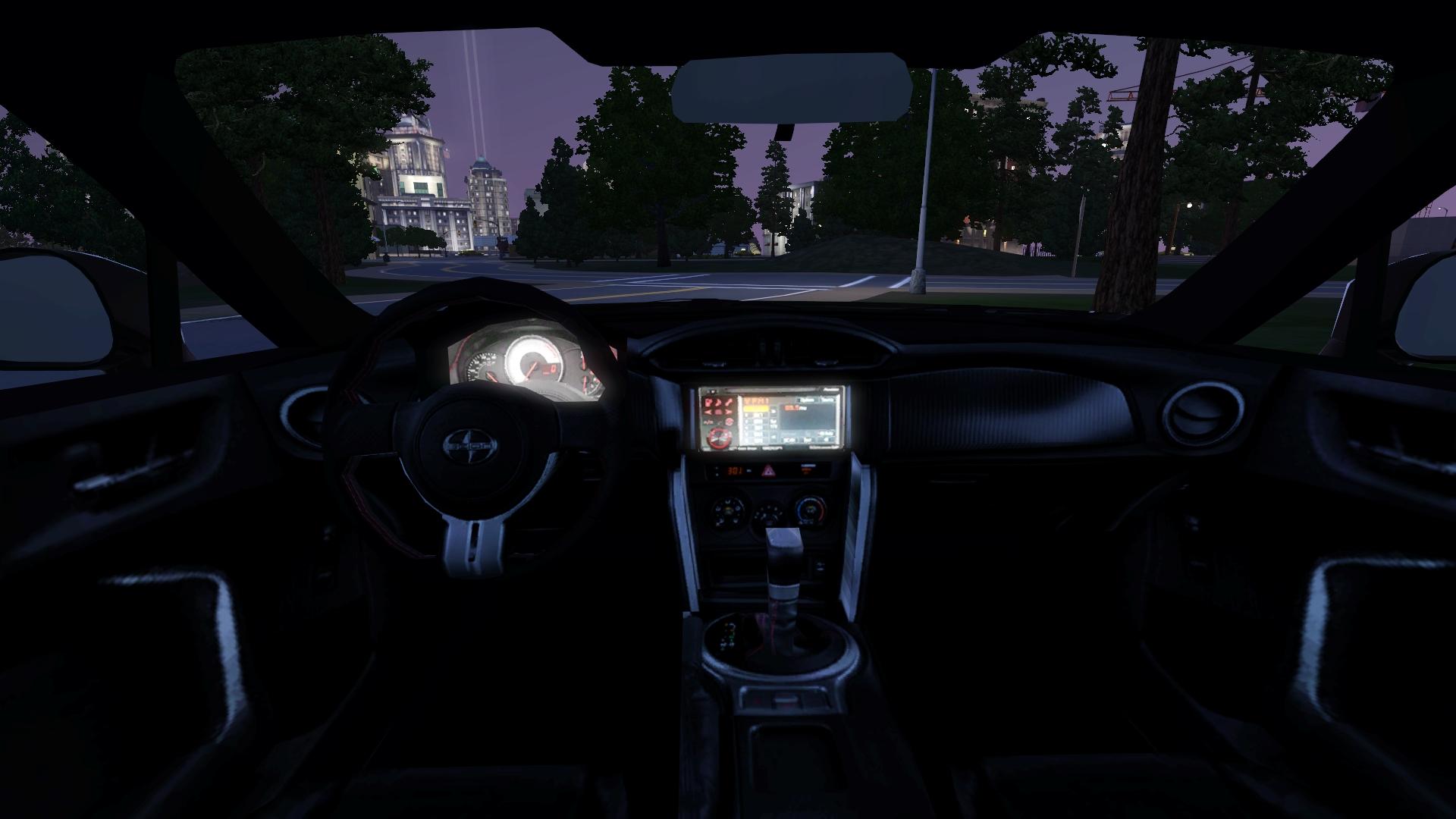Screenshot-2104