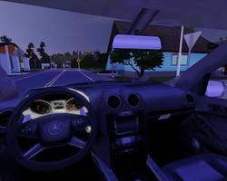 Screenshot-371