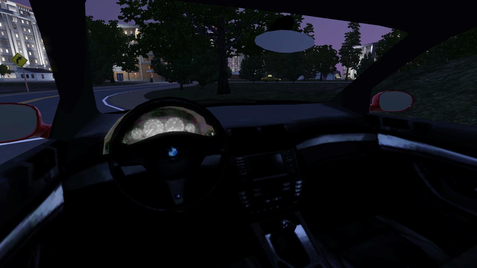 Screenshot-2345