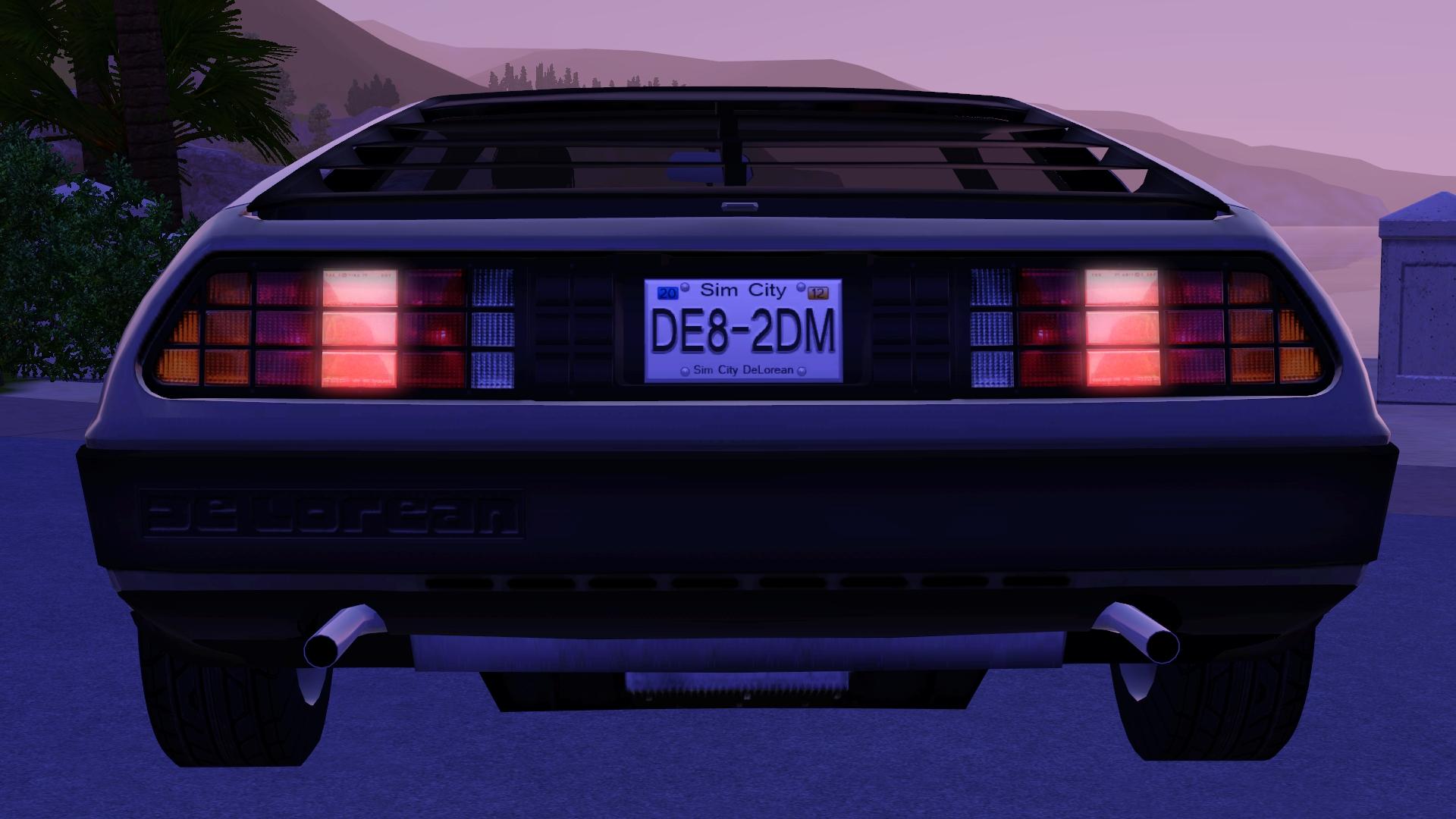 Screenshot-200