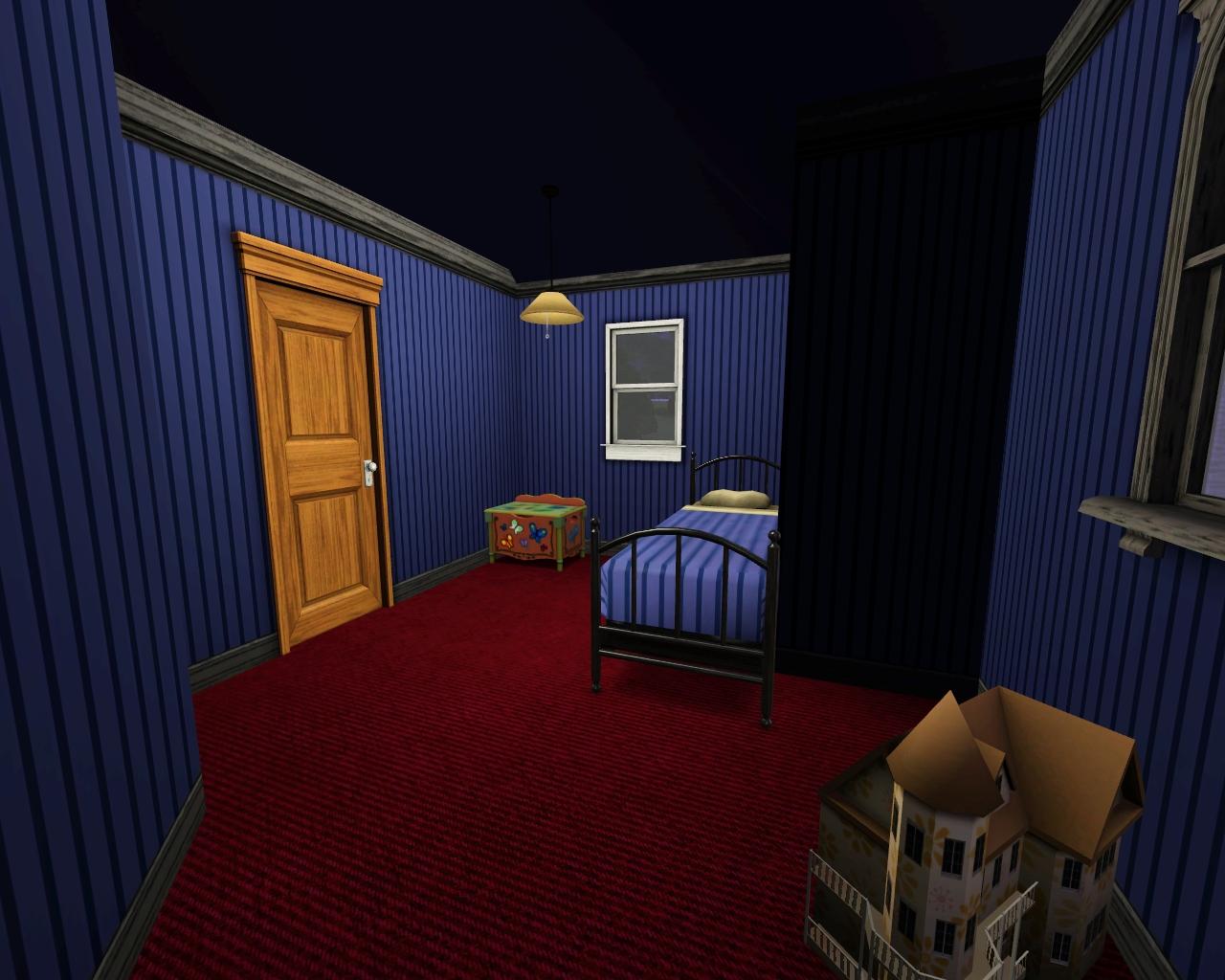 Screenshot-542