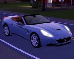 Screenshot-770