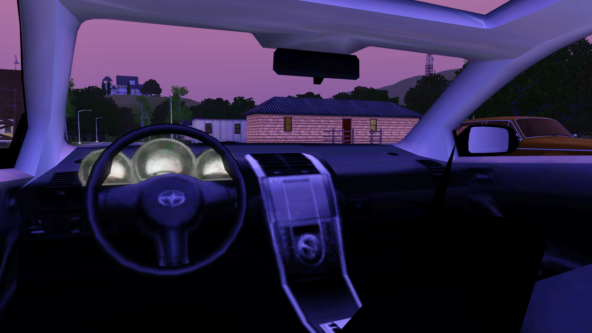 Screenshot-1542