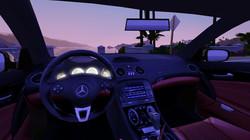 Screenshot-174 (2)