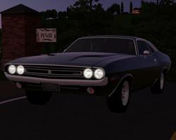 Screenshot-269