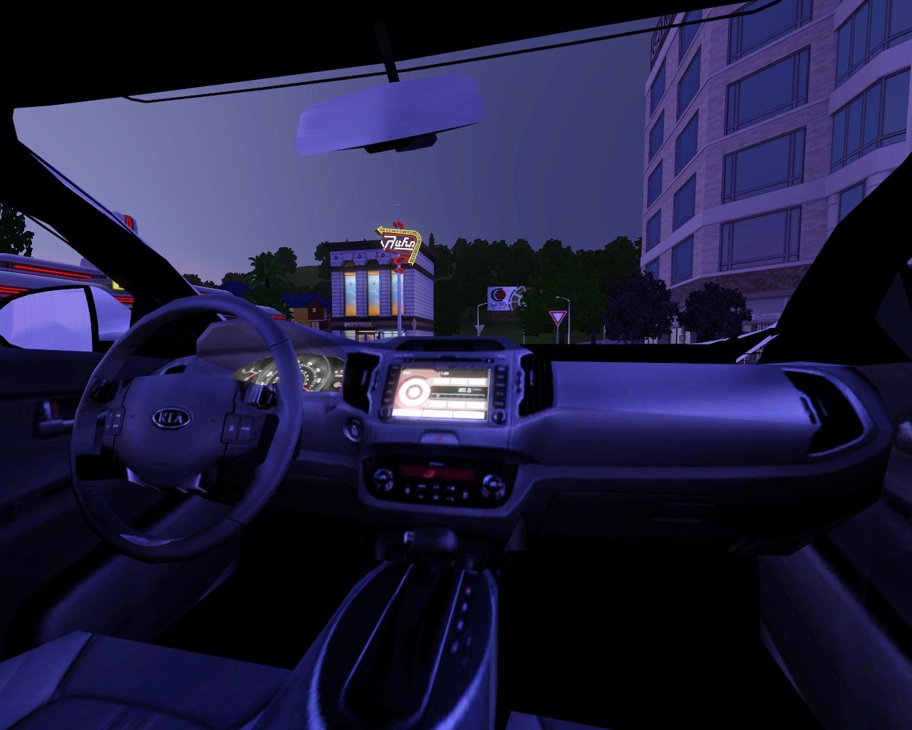 Screenshot-569