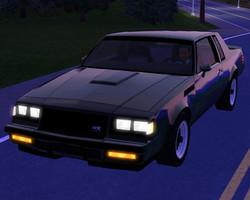 Screenshot-912