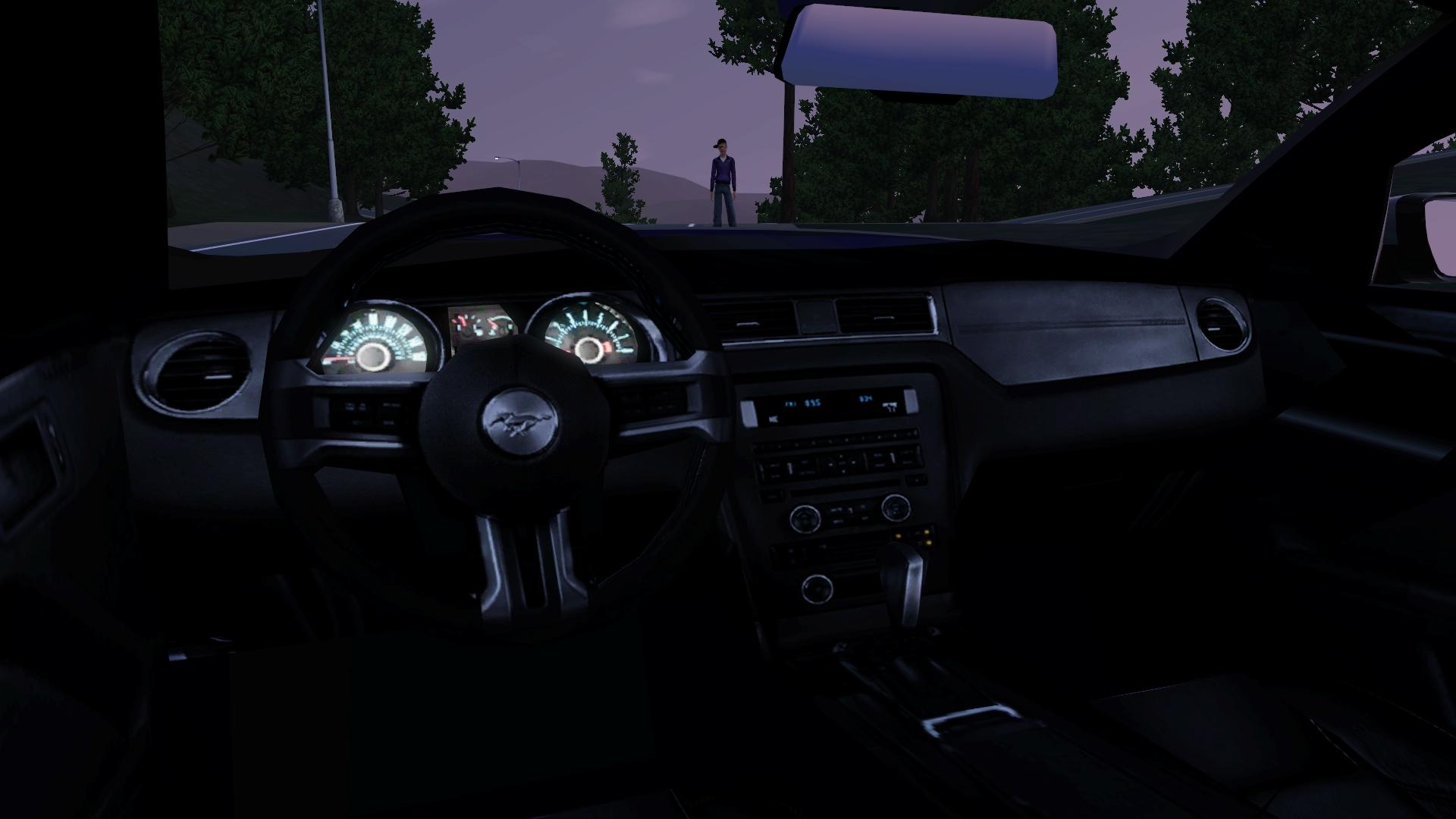 Screenshot-2120