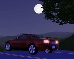 Screenshot-297
