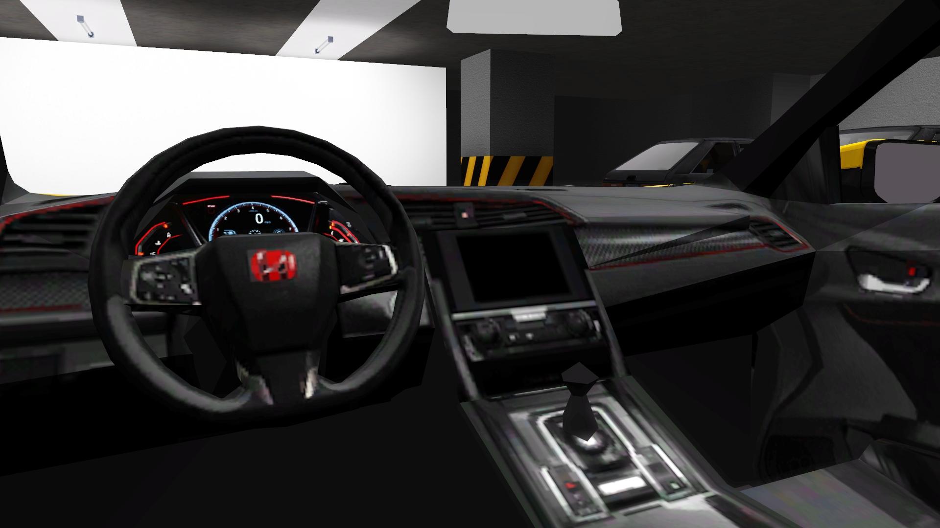Screenshot-3600