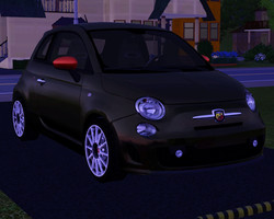 Screenshot-95