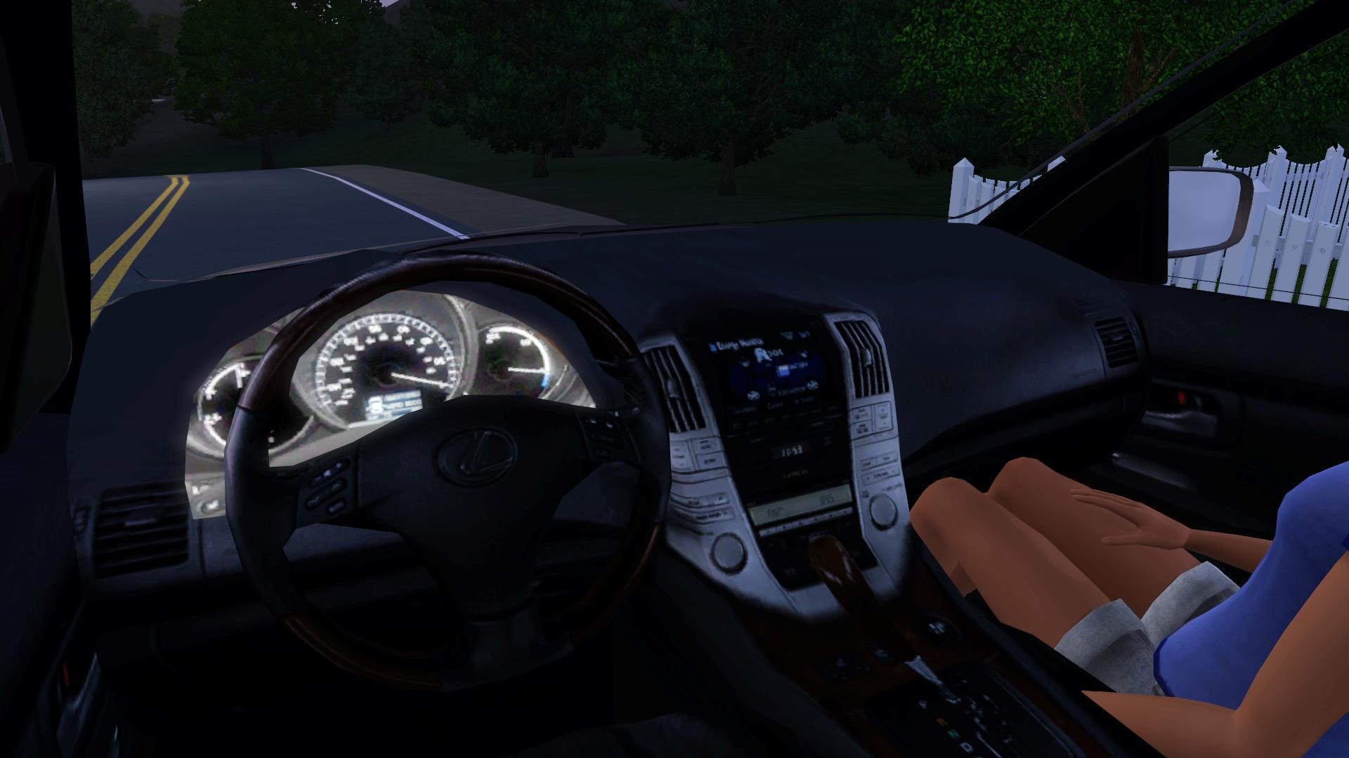 Screenshot-679