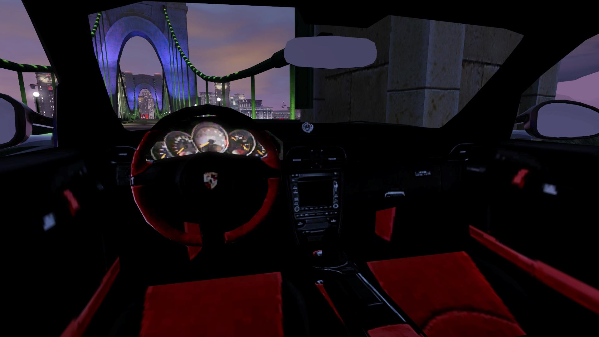 Screenshot-2789