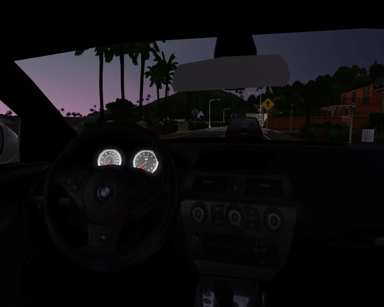 Screenshot-483
