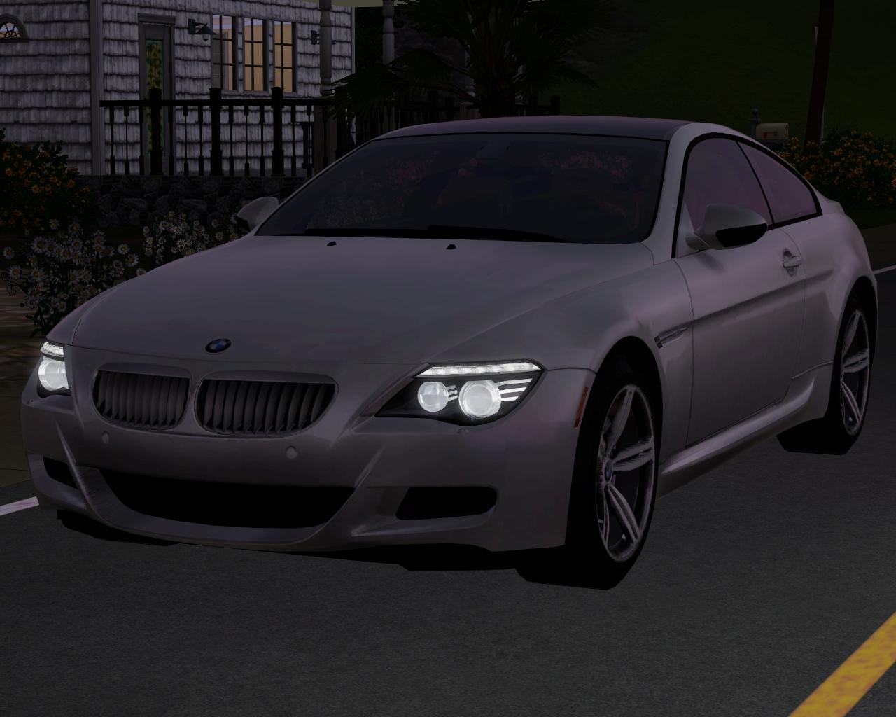 Screenshot-480