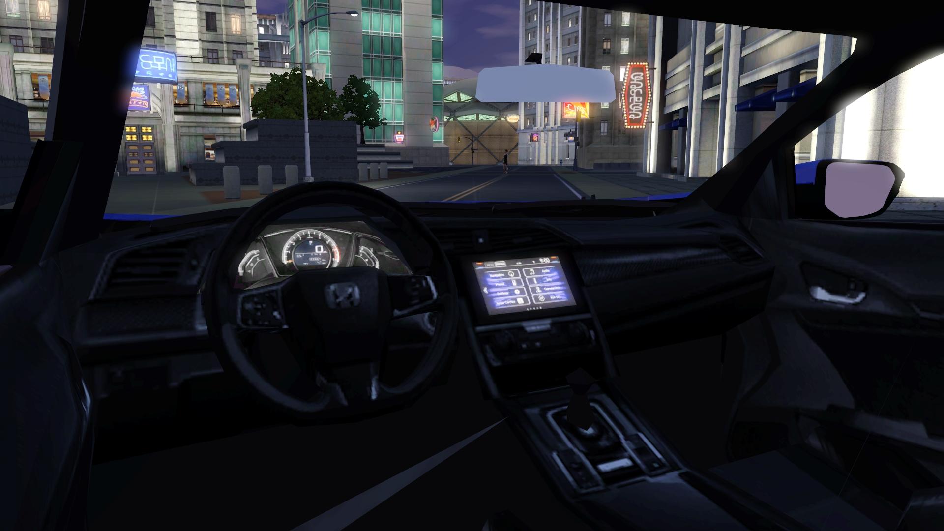 Screenshot-2673