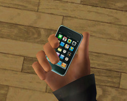 Screenshot-204