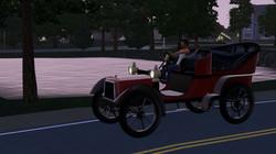 Screenshot-907