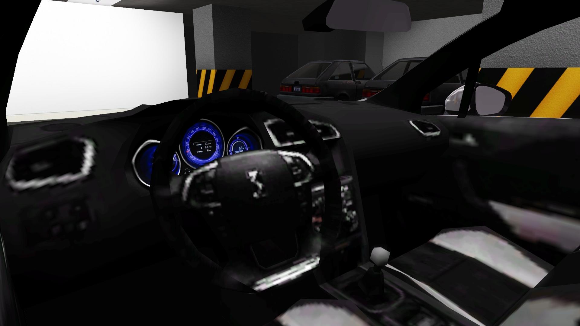 Screenshot-2780