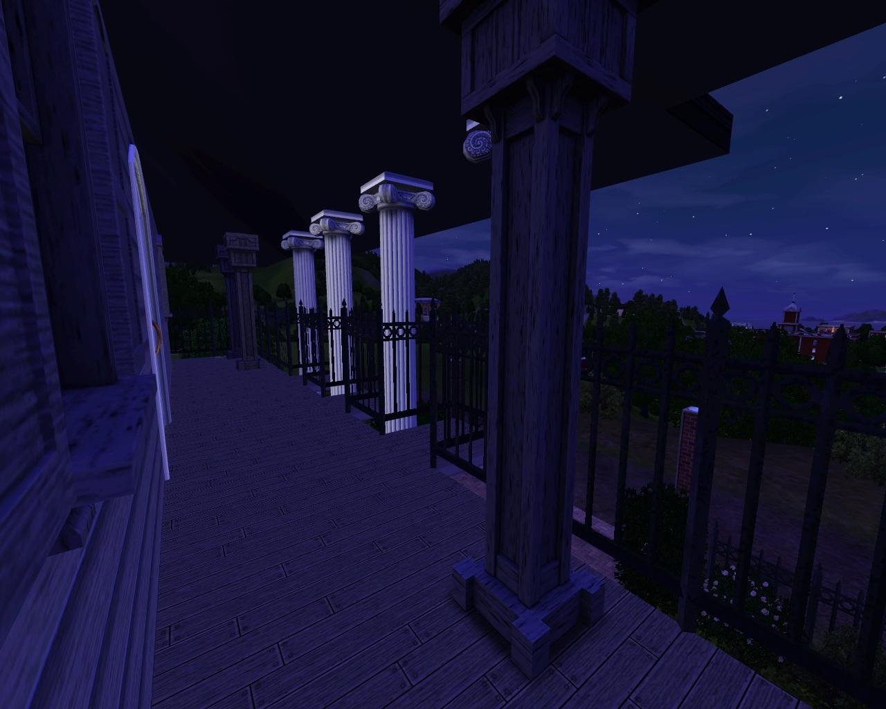 Screenshot-544